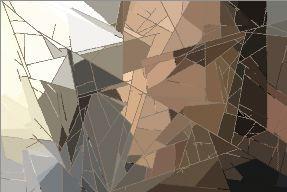 PreviewScreenSnapz007.jpg.scaled500