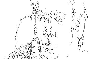 StudioArtistScreenSnapz277.jpg.scaled500