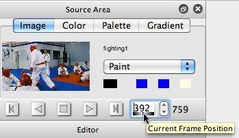 StudioArtistScreenSnapz292.jpg.scaled500