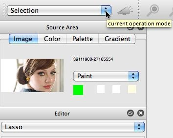 StudioArtistScreenSnapz323.jpg.scaled500