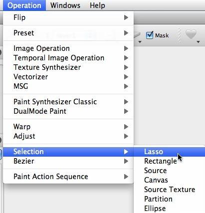 StudioArtistScreenSnapz324.jpg.scaled500