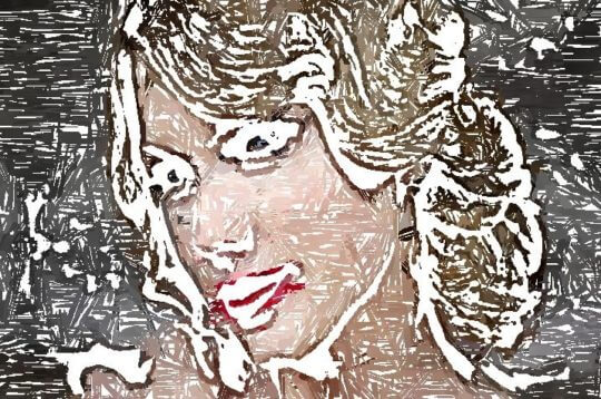 StudioArtistScreenSnapz331 1.jpg.scaled1000 1