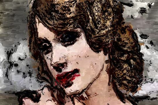 StudioArtistScreenSnapz335 1.jpg.scaled1000 1