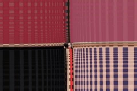 StudioArtistScreenSnapz355 1.jpg.scaled500 1