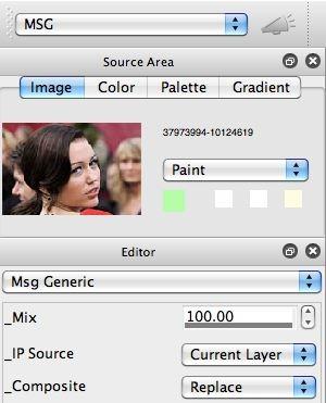 StudioArtistScreenSnapz359.jpg.scaled500