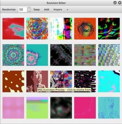 StudioArtistScreenSnapz368 1.jpg.scaled1000 1