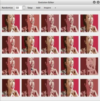 StudioArtistScreenSnapz369 1.jpg.scaled1000 1
