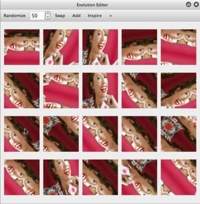 StudioArtistScreenSnapz371 1.jpg.scaled1000 1