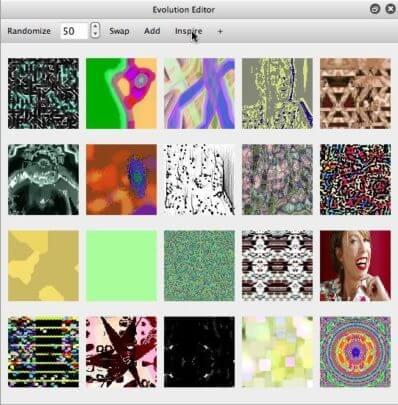 StudioArtistScreenSnapz372 1.jpg.scaled1000 1