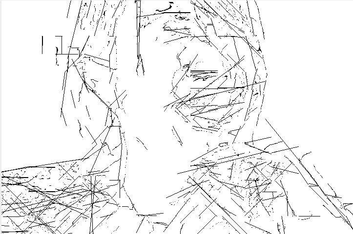 StudioArtistScreenSnapz380 1.jpg.scaled1000 1