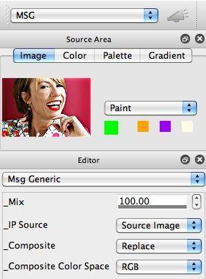 StudioArtistScreenSnapz386.jpg.scaled500