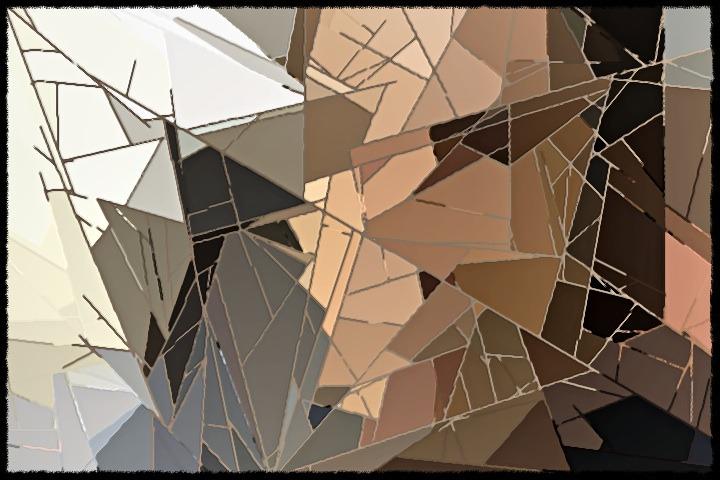 cubist4.jpg.scaled1000