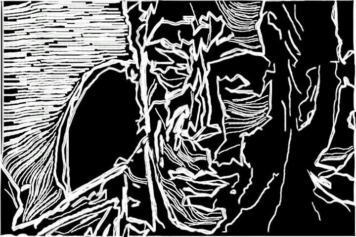 woodcut1.jpg.scaled1000