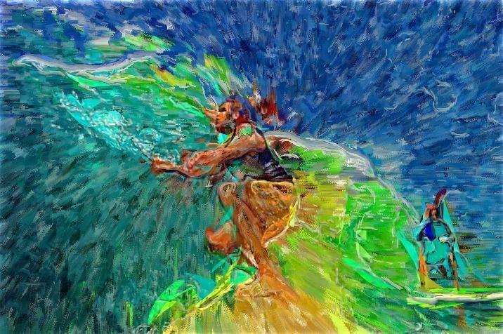 QuickTime Player 7ScreenSnapz026.jpg.scaled1000