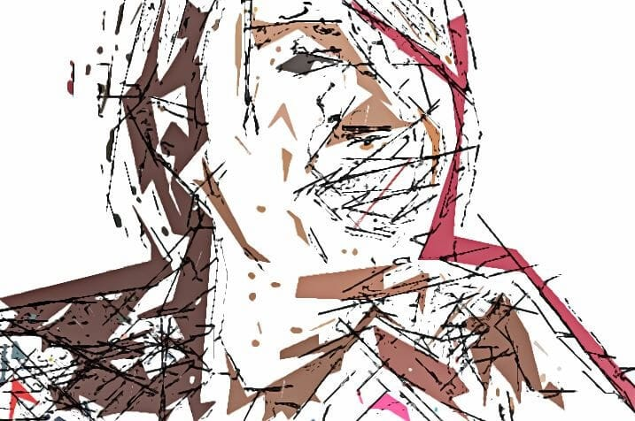 StudioArtistScreenSnapz399 1.jpg.scaled1000 1