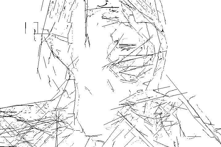 StudioArtistScreenSnapz400 1.jpg.scaled1000 1