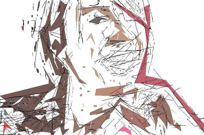 StudioArtistScreenSnapz401 1.jpg.scaled1000 1