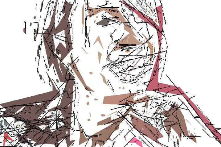 StudioArtistScreenSnapz402 1.jpg.scaled1000 1