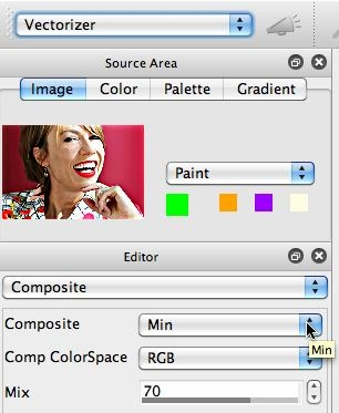 StudioArtistScreenSnapz405.jpg.scaled500