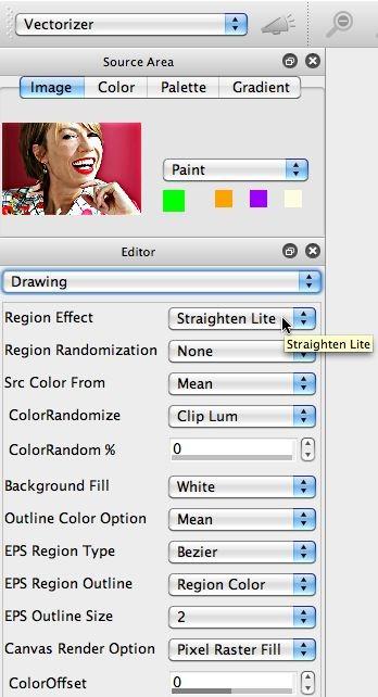 StudioArtistScreenSnapz407.jpg.scaled500