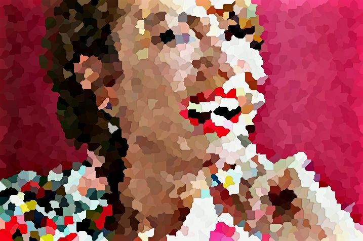 StudioArtistScreenSnapz415.jpg.scaled1000