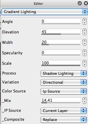 StudioArtistScreenSnapz419.jpg.scaled500