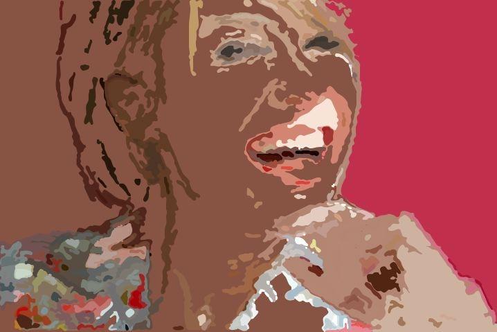 StudioArtistScreenSnapz422.jpg.scaled1000