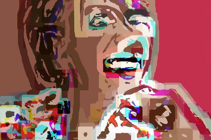 StudioArtistScreenSnapz424.jpg.scaled1000