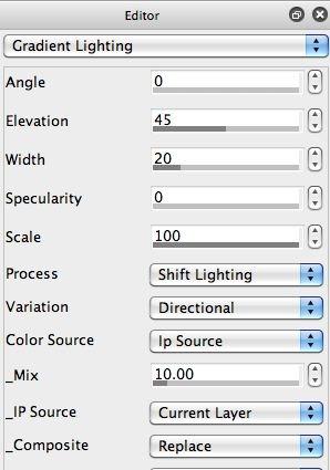 StudioArtistScreenSnapz439.jpg.scaled500