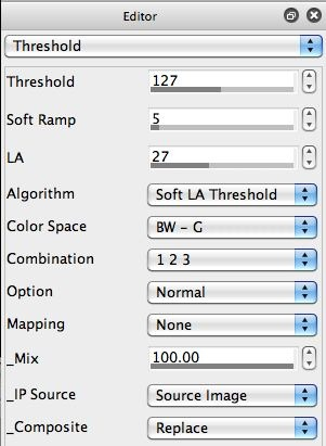 StudioArtistScreenSnapz445.jpg.scaled500