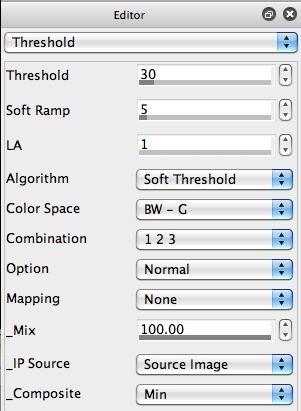 StudioArtistScreenSnapz446.jpg.scaled500