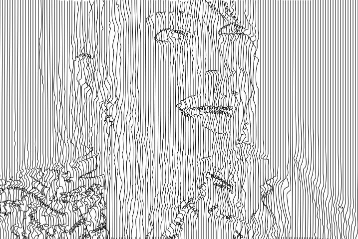 StudioArtistScreenSnapz449.jpg.scaled1000