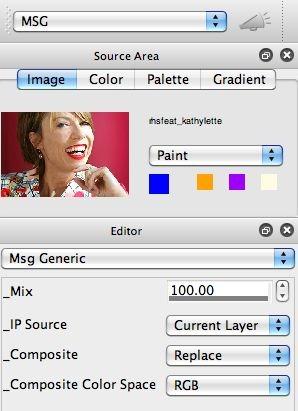 StudioArtistScreenSnapz470.jpg.scaled500