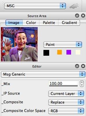 StudioArtistScreenSnapz481.jpg.scaled500