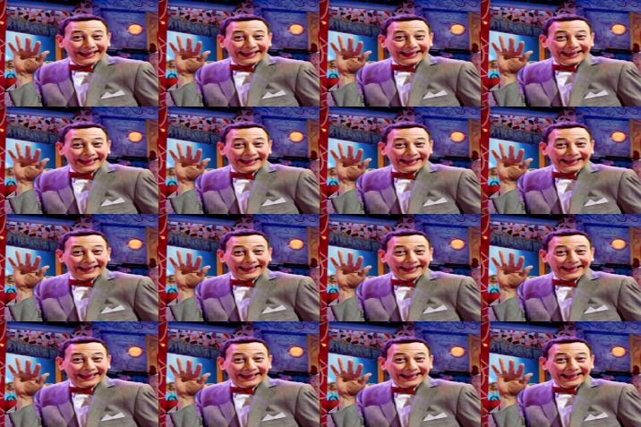 StudioArtistScreenSnapz485.jpg.scaled1000