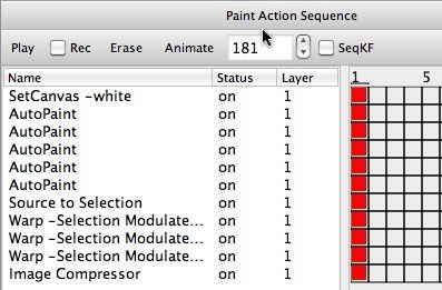 StudioArtistScreenSnapz493.jpg.scaled500