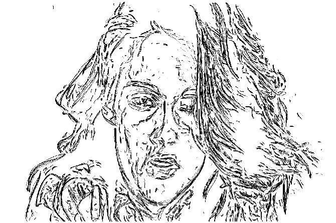 StudioArtistScreenSnapz514 1.jpg.scaled1000 1