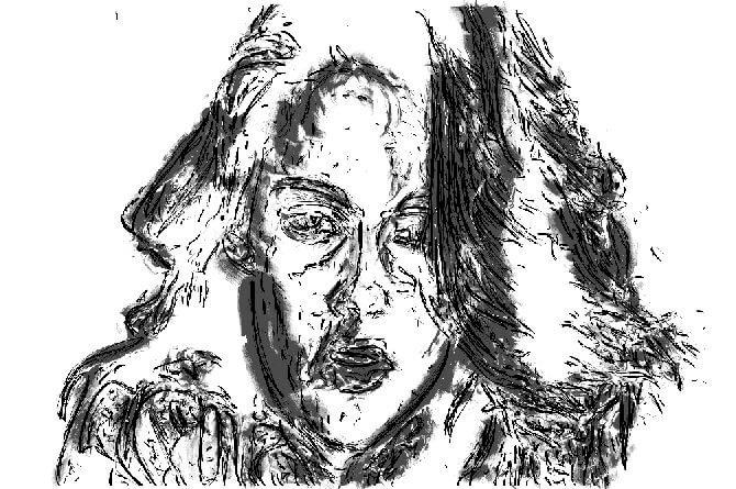 StudioArtistScreenSnapz515 1.jpg.scaled1000 1