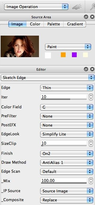 StudioArtistScreenSnapz518.jpg.scaled500