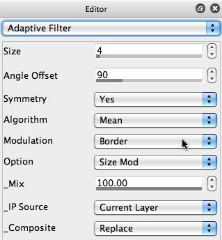StudioArtistScreenSnapz539.jpg.scaled500