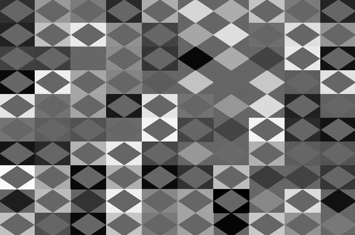 StudioArtistScreenSnapz548.jpg.scaled1000
