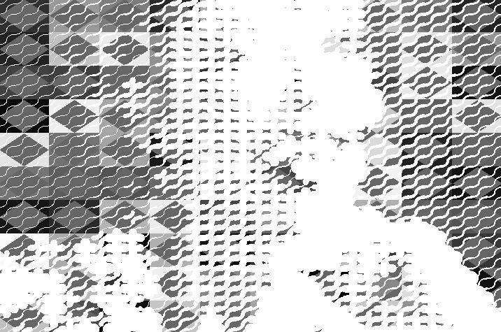 StudioArtistScreenSnapz549.jpg.scaled1000
