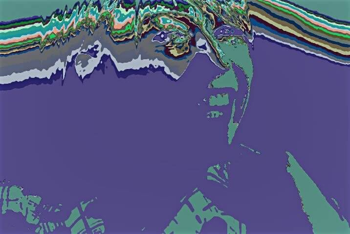 StudioArtistScreenSnapz554 1.jpg.scaled1000 1