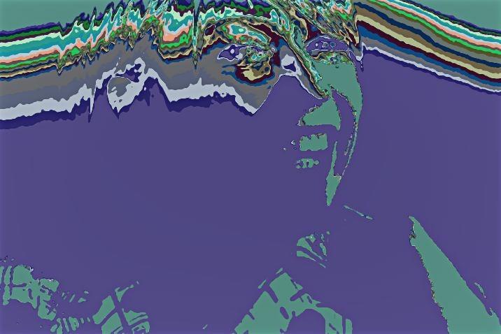 StudioArtistScreenSnapz554.jpg.scaled1000