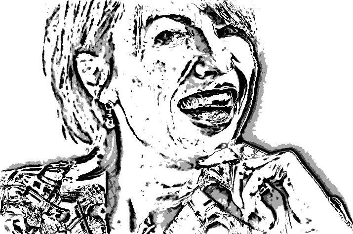 StudioArtistScreenSnapz570.jpg.scaled1000