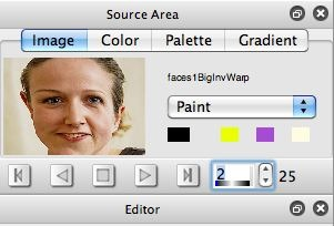 StudioArtistScreenSnapz587.jpg.scaled500