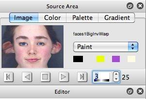 StudioArtistScreenSnapz588.jpg.scaled500