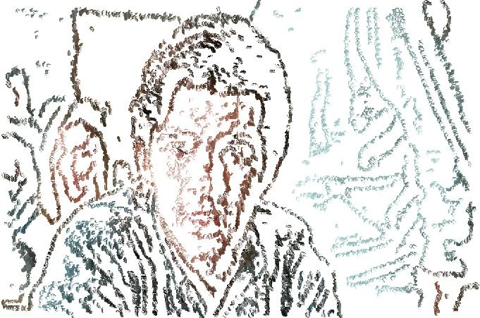 StudioArtistScreenSnapz610.jpg.scaled1000