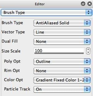 StudioArtistScreenSnapz650.jpg.scaled500