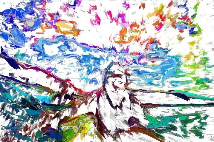 StudioArtistScreenSnapz661.jpg.scaled1000